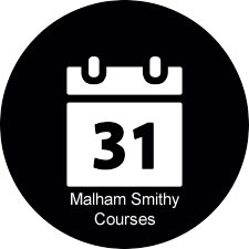 Course Booking Calendar